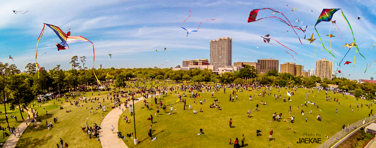 20140329_HermannPark_KiteFestival_JAEKAE_PhotoOnly