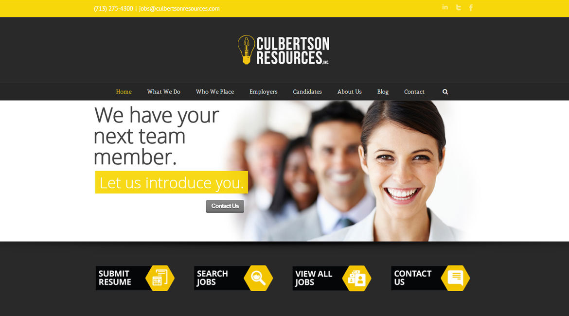 CulbertsonResources_Website